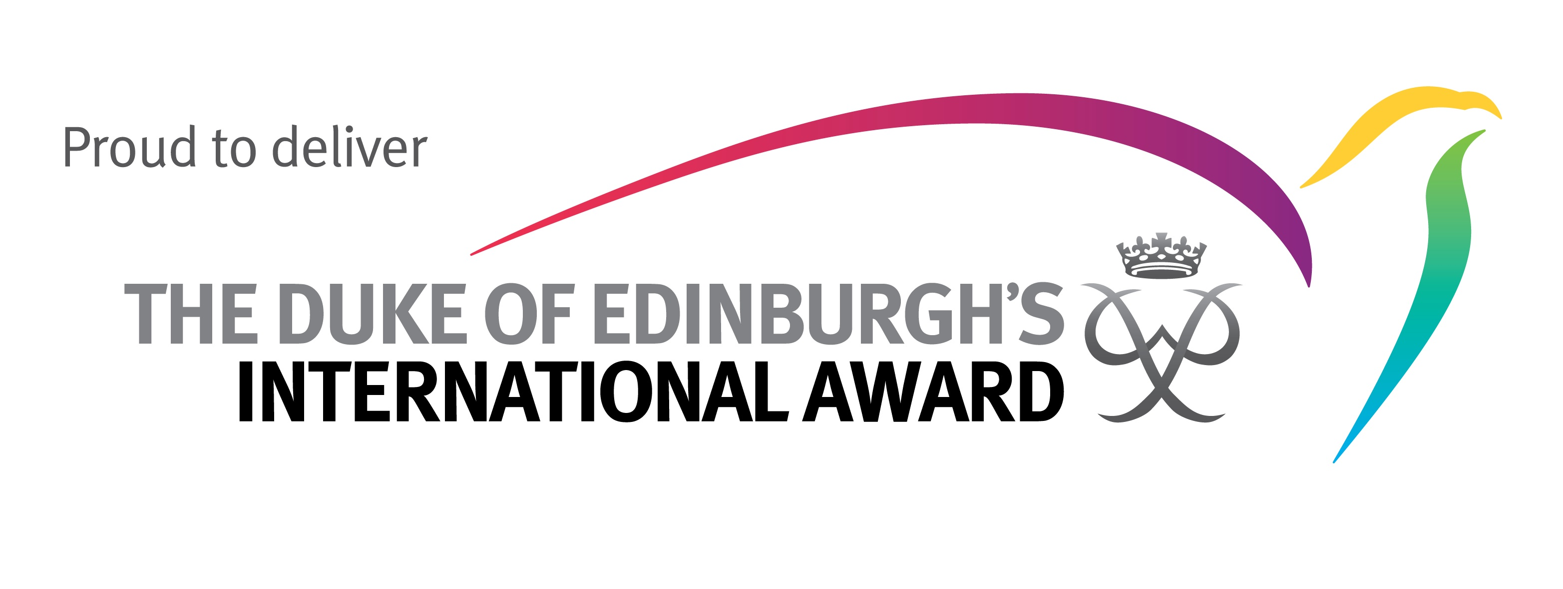 international-award_logo
