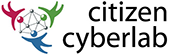 Citizen Cyberlab logo